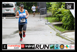 2018_On The Hills 10K_AndyCF_3578
