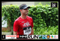 2018_On The Hills 10K_AndyCF_3712