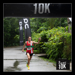2018_On The Hills 10K_0256
