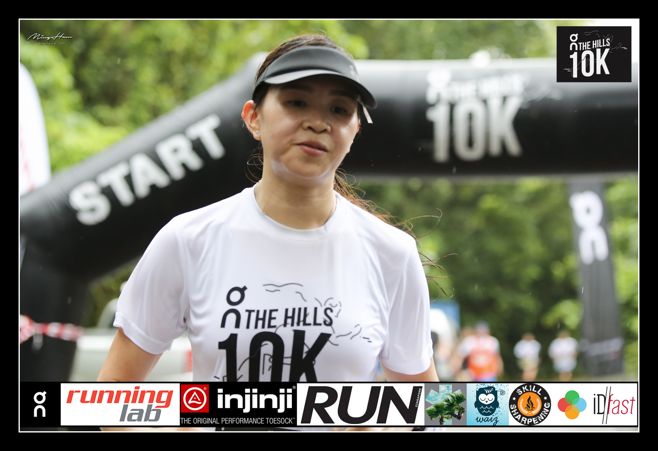 2018_On The Hills 10K_AndyCF_4194