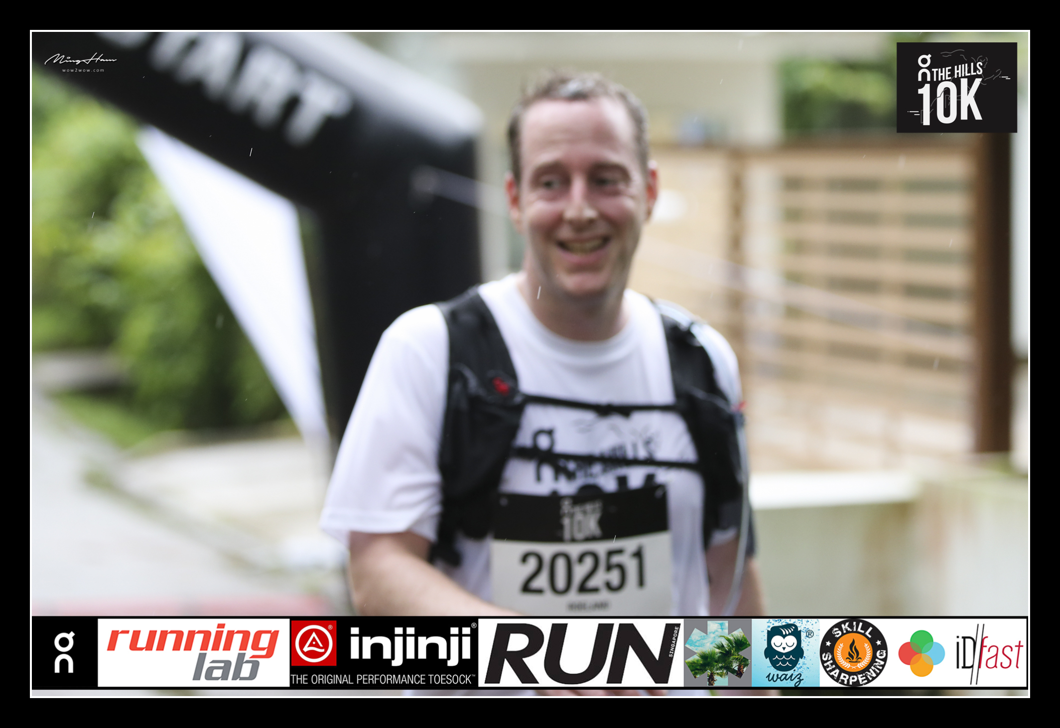 2018_On The Hills 10K_AndyCF_3395