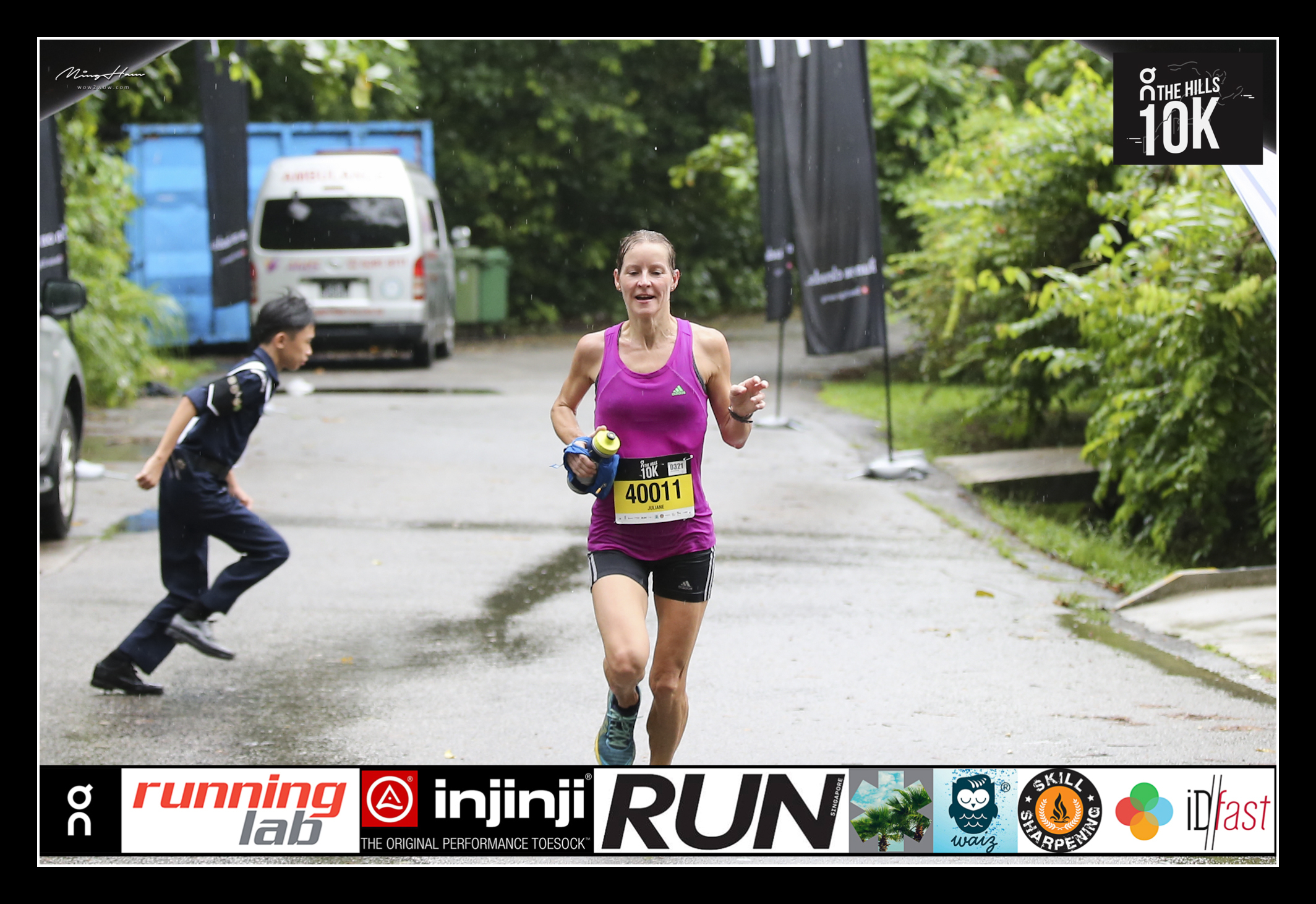 2018_On The Hills 10K_AndyCF_3306