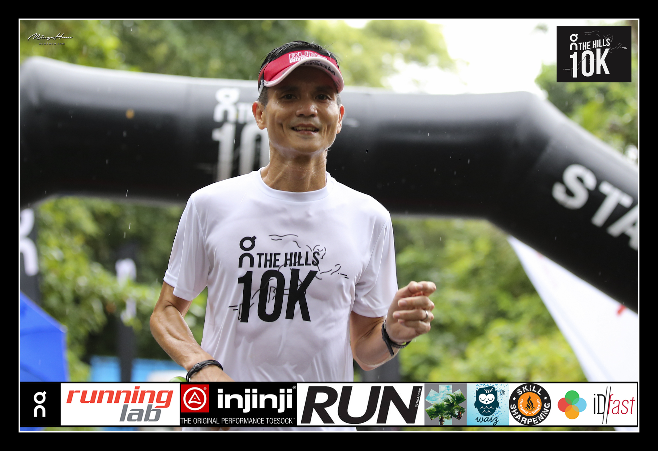 2018_On The Hills 10K_AndyCF_4278