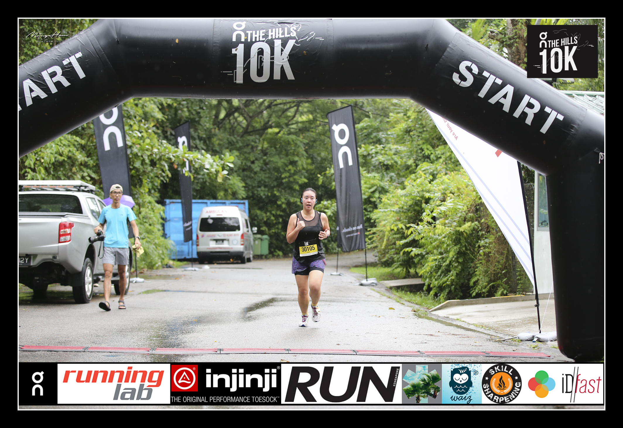 2018_On The Hills 10K_AndyCF_4248