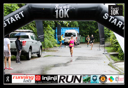 2018_On The Hills 10K_AndyCF_3168