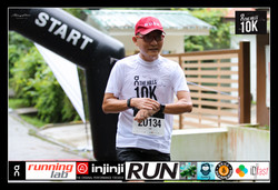 2018_On The Hills 10K_AndyCF_3735