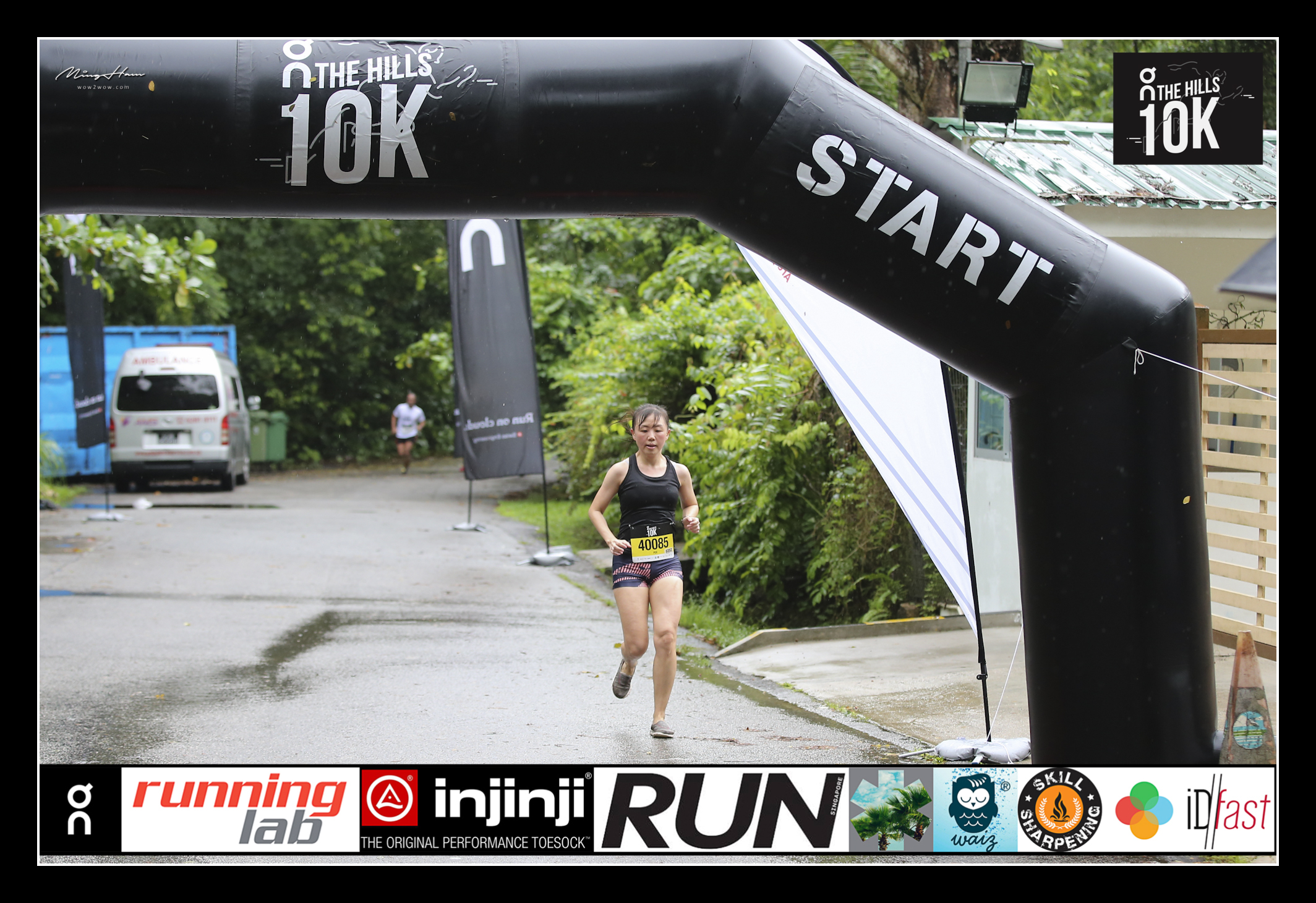 2018_On The Hills 10K_AndyCF_3837