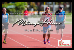2018_Singapore Masters_0490 [Men M65 200m running 65016 65002 65030]