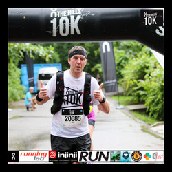 2018_On The Hills 10K_AndyCF_4162