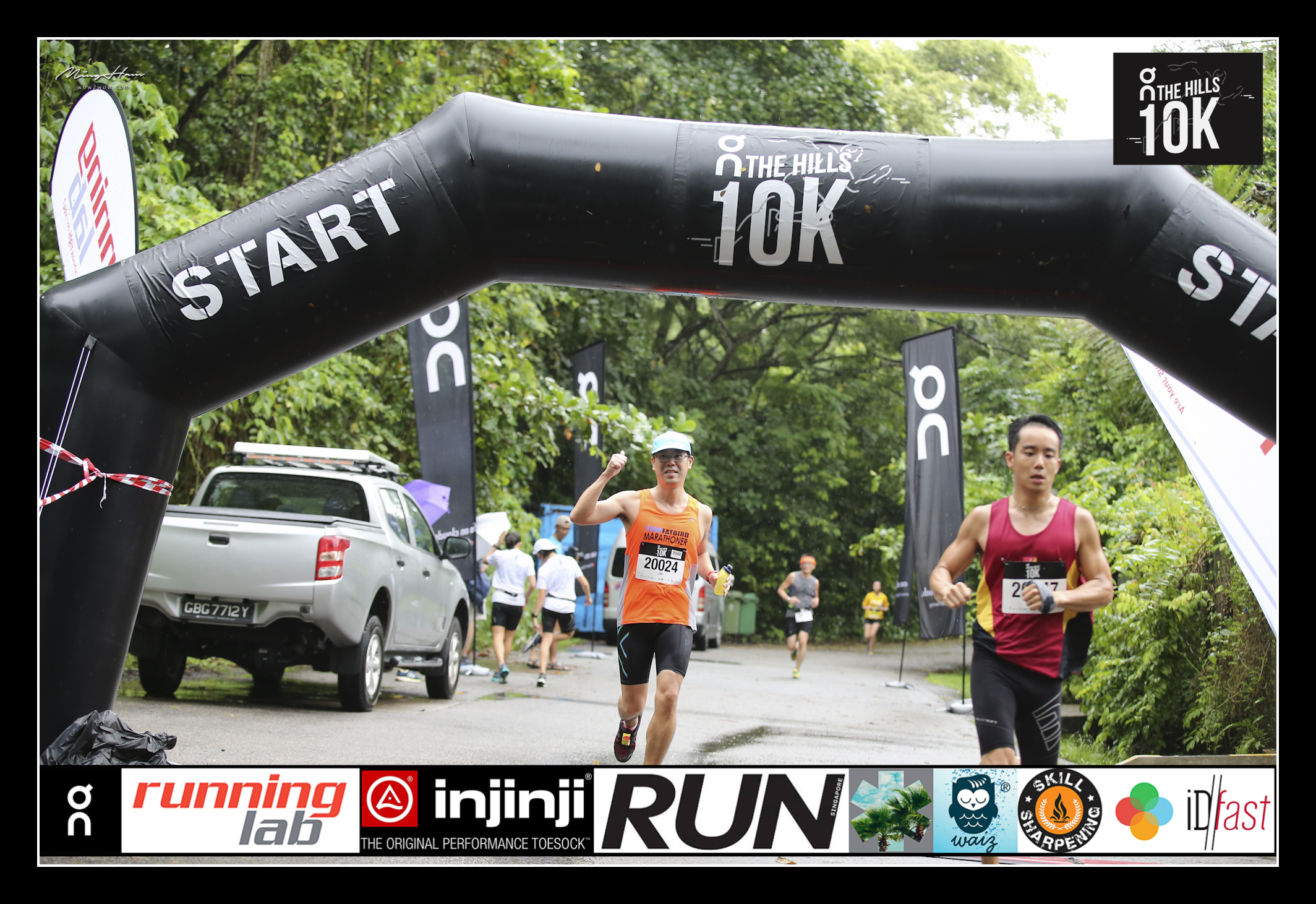 2018_On The Hills 10K_AndyCF_4346