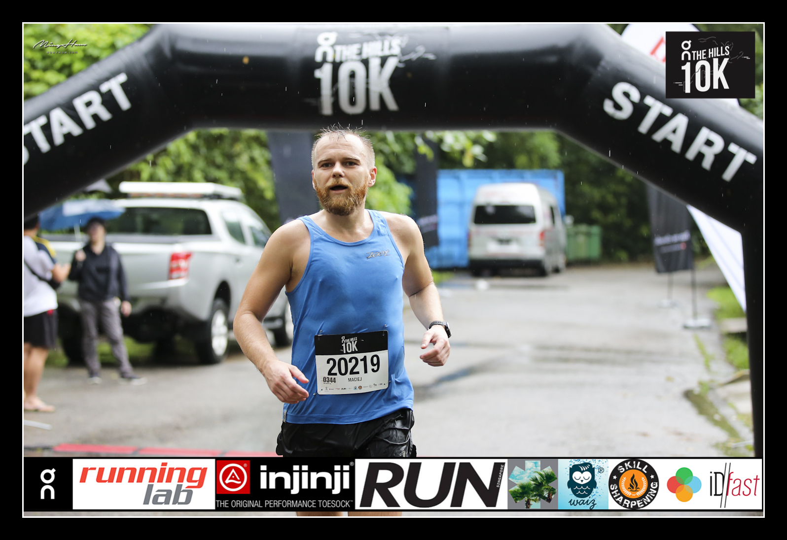 2018_On The Hills 10K_AndyCF_3016