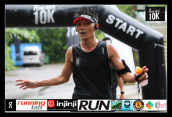 2018_On The Hills 10K_AndyCF_3783