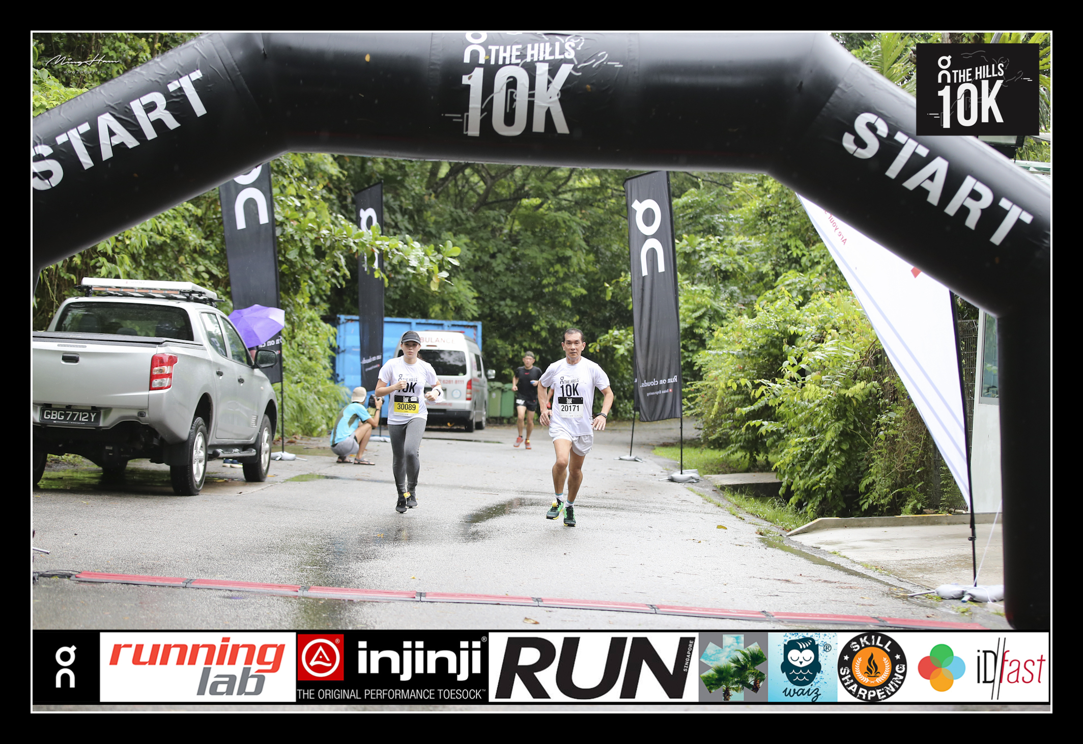 2018_On The Hills 10K_AndyCF_4182