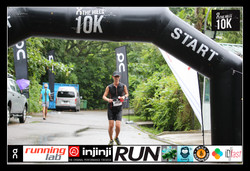 2018_On The Hills 10K_AndyCF_4232