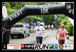 2018_On The Hills 10K_AndyCF_4627