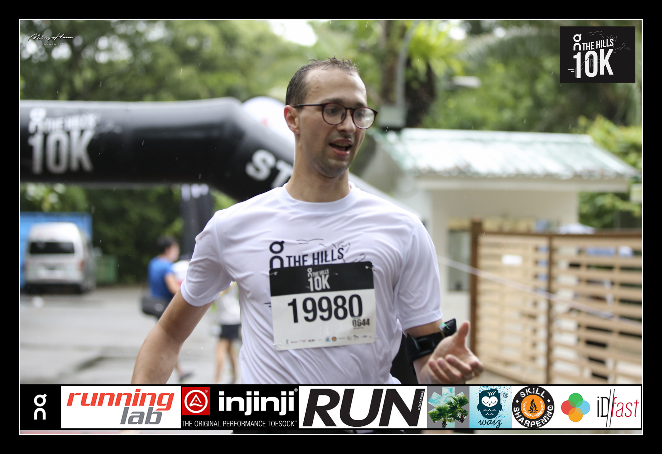 2018_On The Hills 10K_AndyCF_3361
