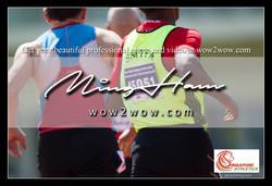 2018_Singapore Masters_0709 [Men M45 800m running back view 45051 SMTFA]