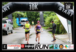 2018_On The Hills 10K_AndyCF_3934