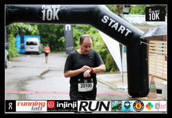 2018_On The Hills 10K_AndyCF_3905