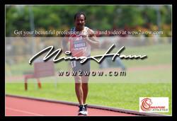 2018_Singapore Masters_0812 [Men M60 200m running 60003]