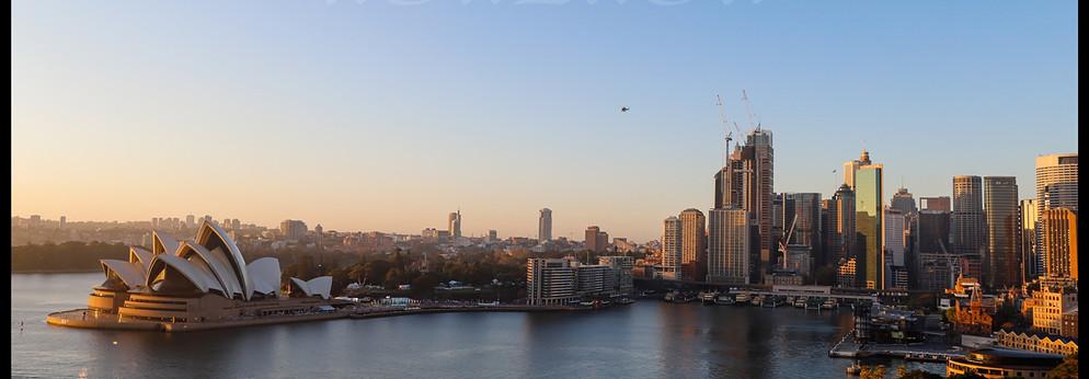 2019_Sydney_Marathon_0900a MR.jpg