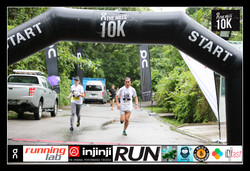 2018_On The Hills 10K_AndyCF_4184