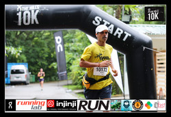 2018_On The Hills 10K_AndyCF_4243