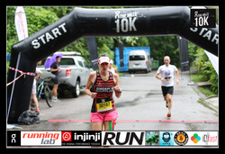 2018_On The Hills 10K_AndyCF_3380