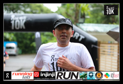 2018_On The Hills 10K_AndyCF_4110