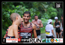 2018_On The Hills 10K_AndyCF_2987