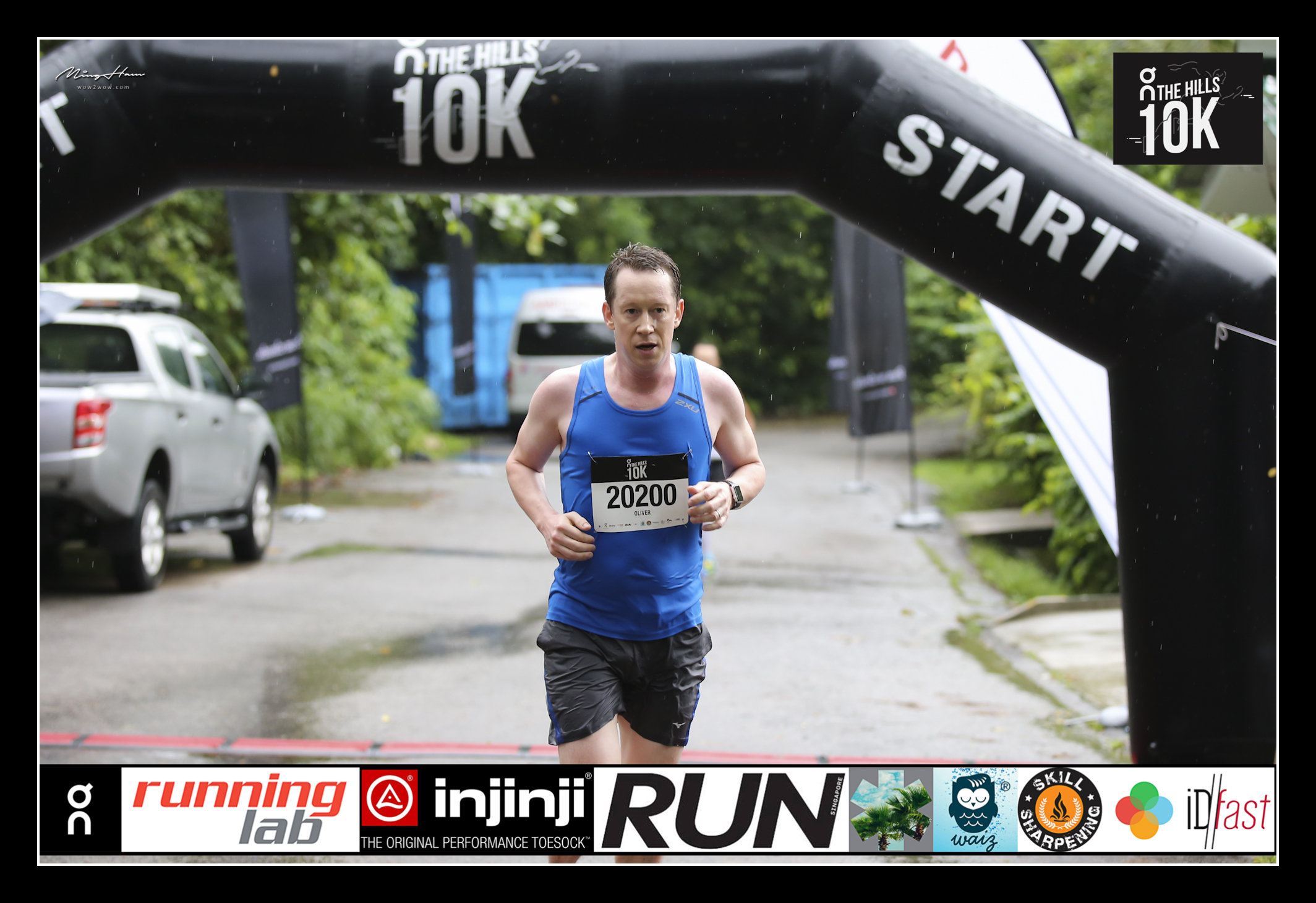 2018_On The Hills 10K_AndyCF_3407