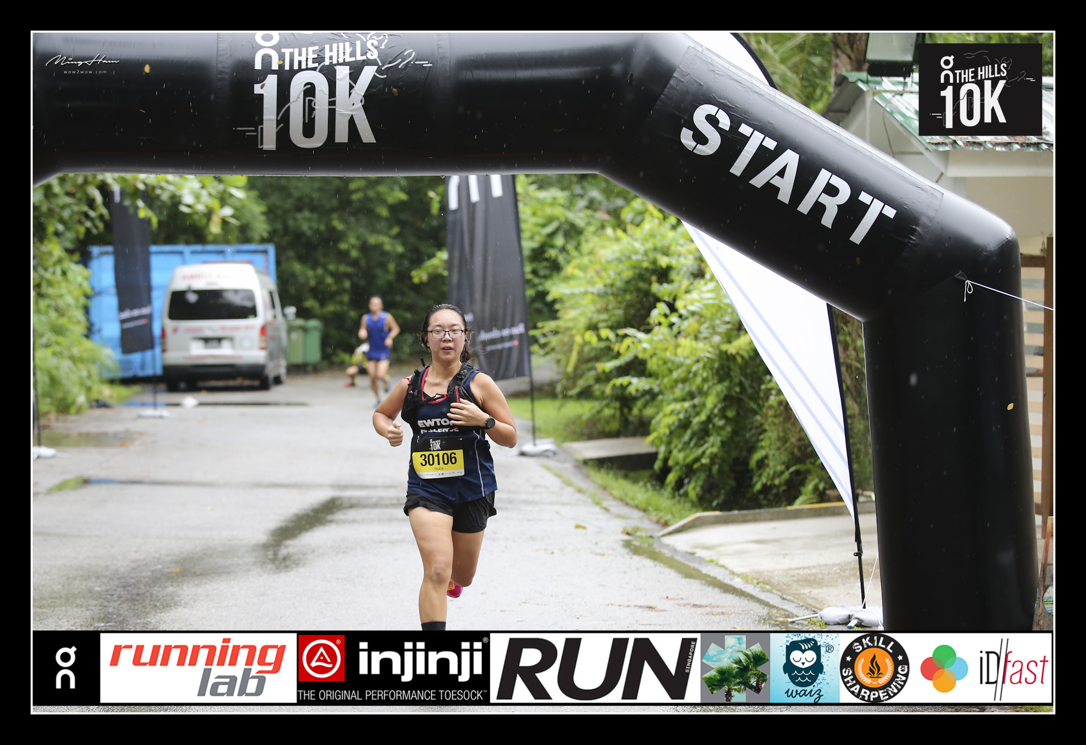2018_On The Hills 10K_AndyCF_3643