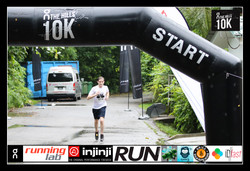 2018_On The Hills 10K_AndyCF_3245