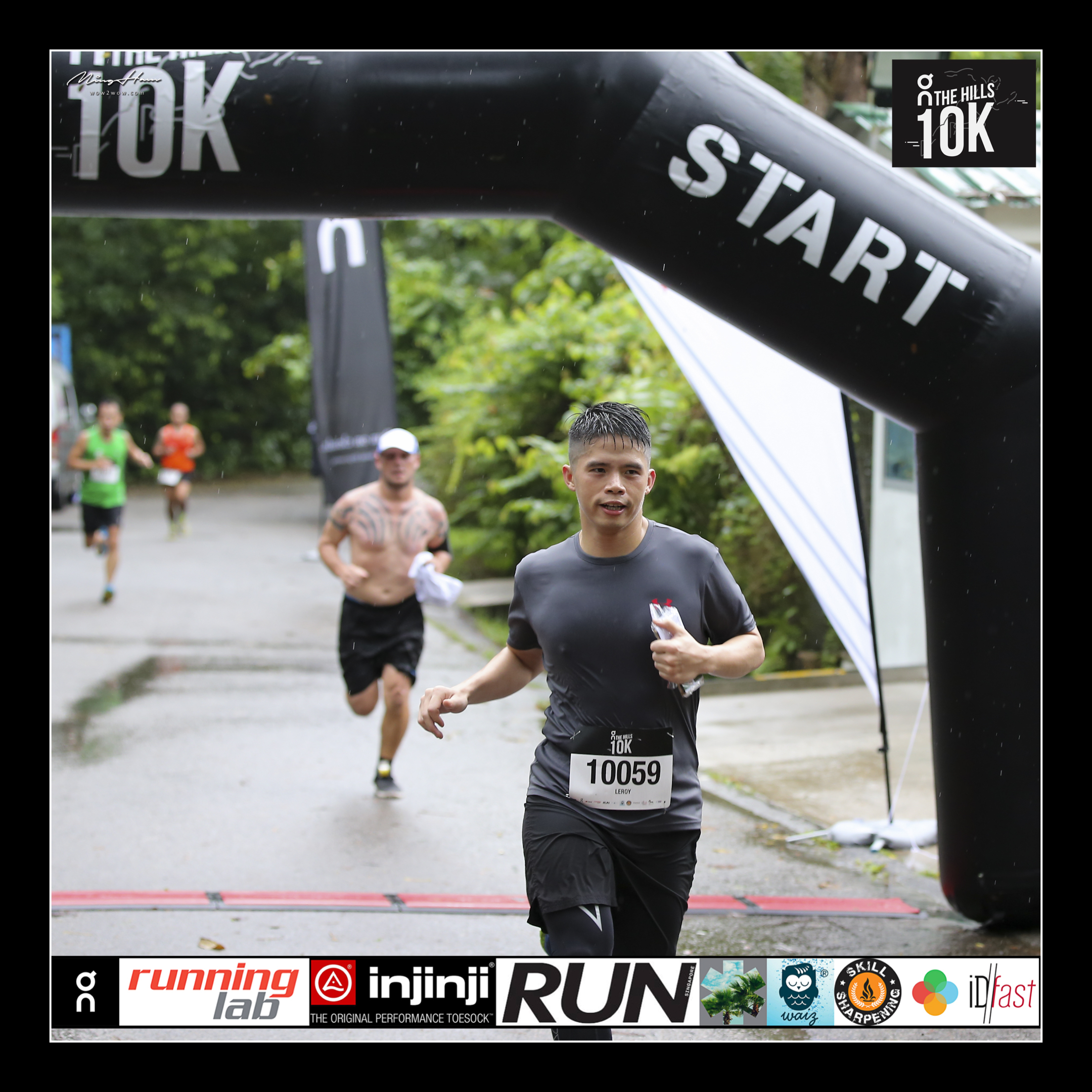 2018_On The Hills 10K_AndyCF_3971