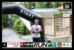 2018_On The Hills 10K_AndyCF_4639