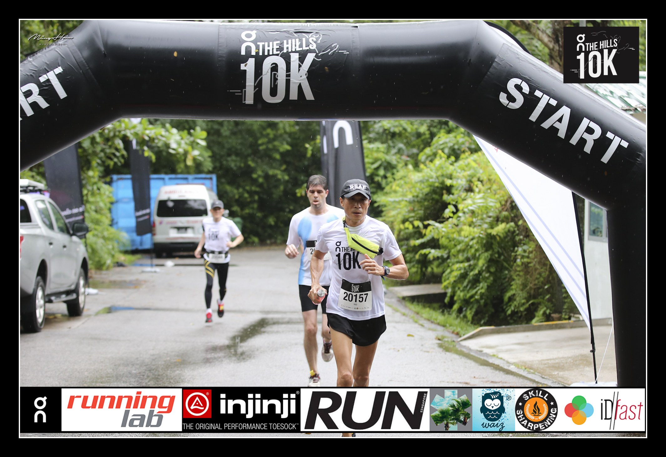 2018_On The Hills 10K_AndyCF_3820
