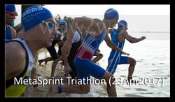 2017_MetaSprint_Triathlon_1780-2MH