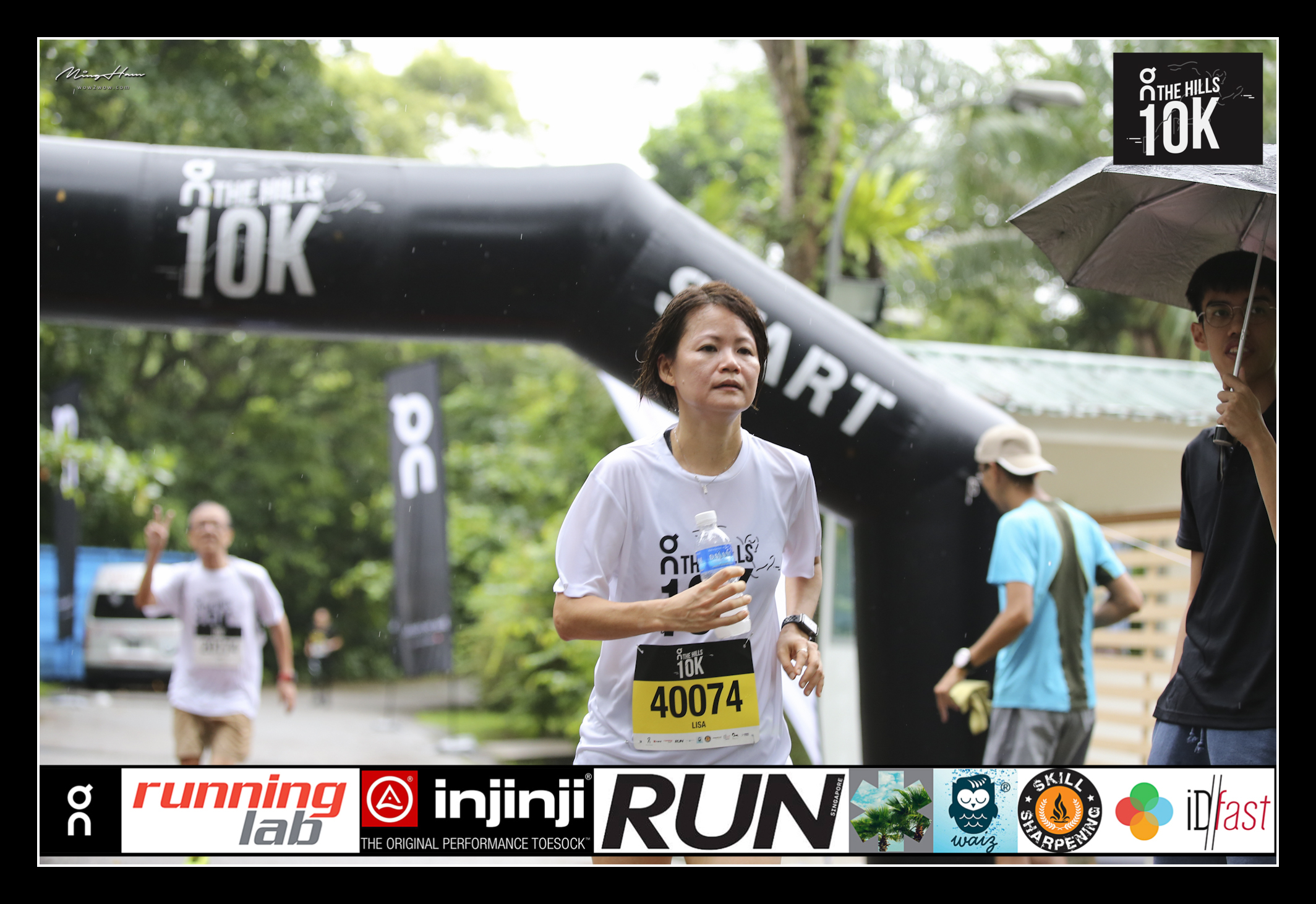 2018_On The Hills 10K_AndyCF_4315