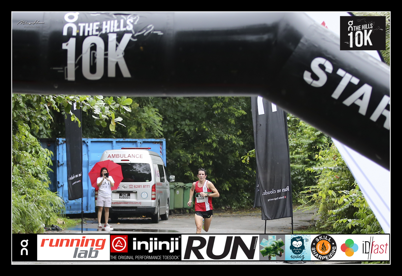 2018_On The Hills 10K_AndyCF_2830