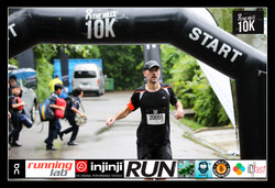 2018_On The Hills 10K_AndyCF_3149