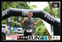 2018_On The Hills 10K_AndyCF_4367