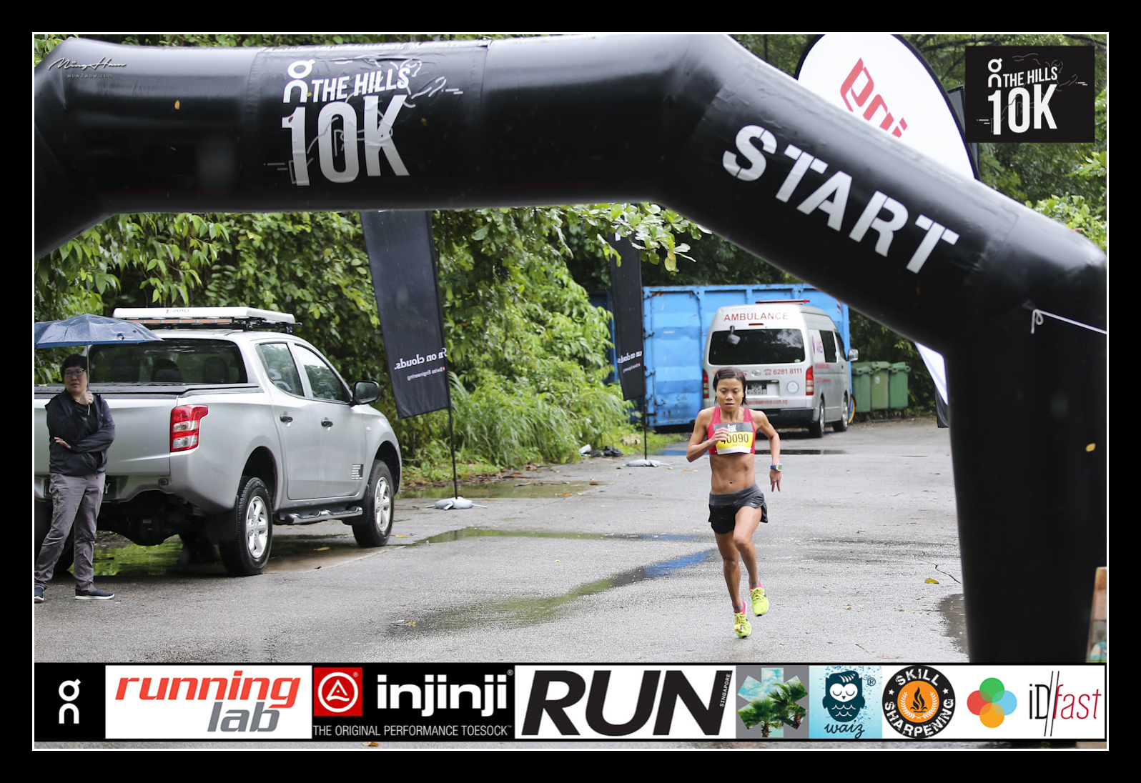 2018_On The Hills 10K_AndyCF_3060