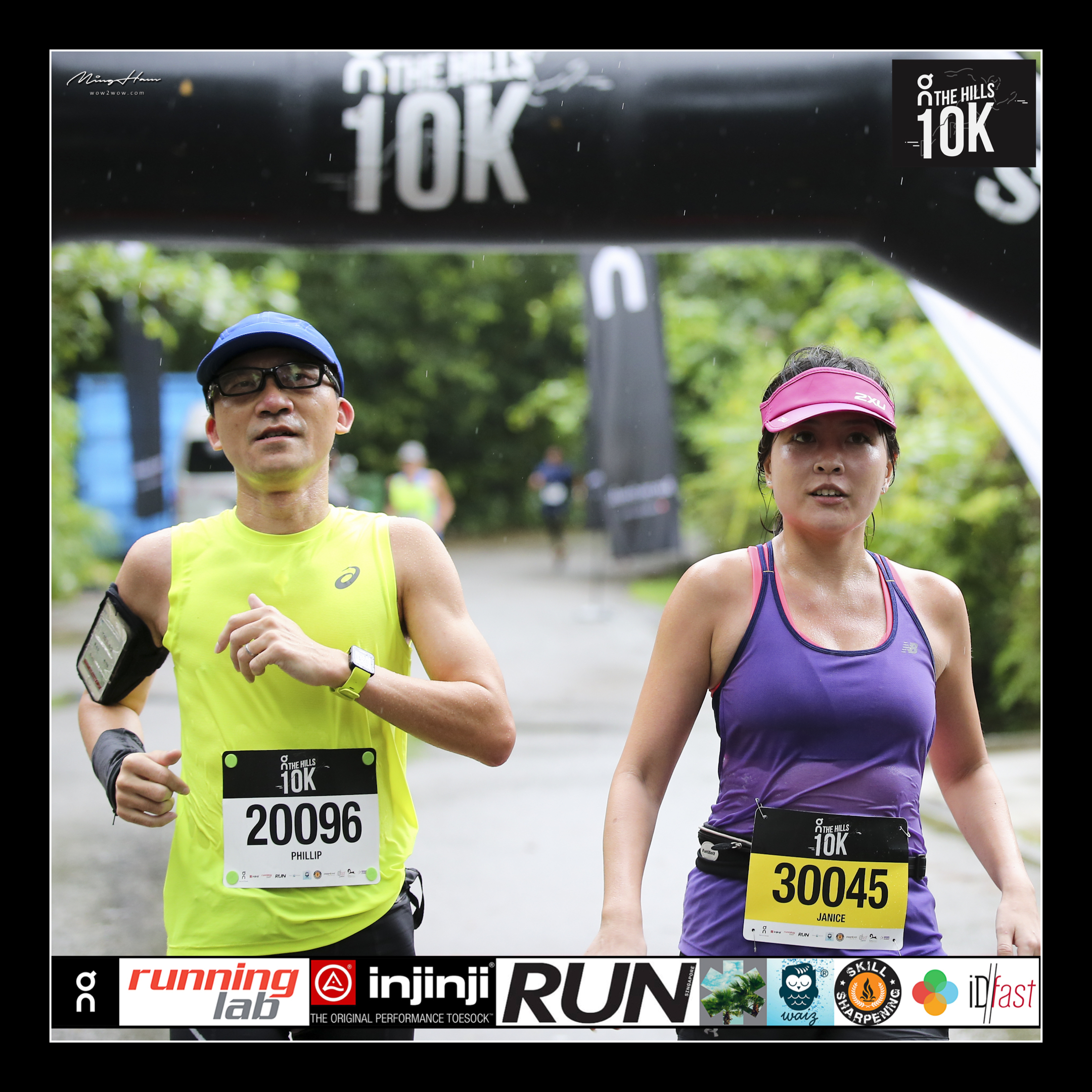 2018_On The Hills 10K_AndyCF_3940