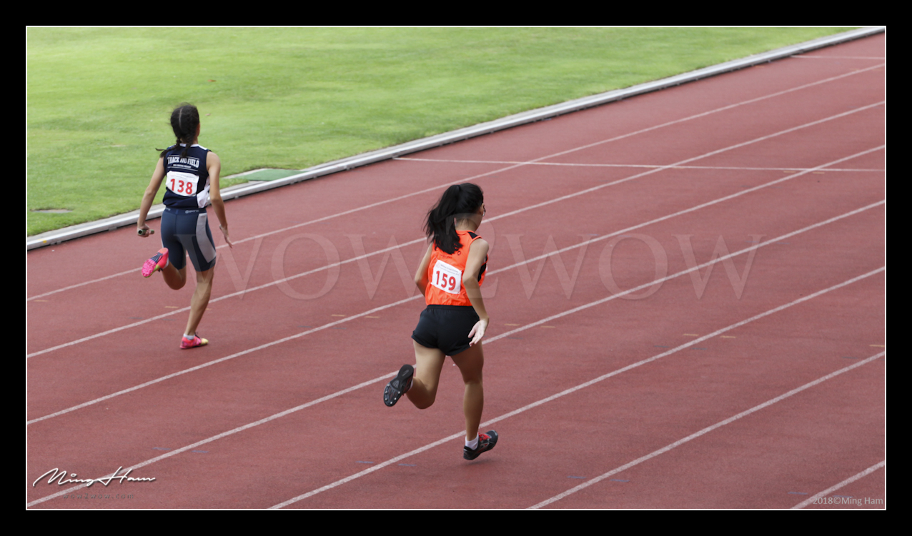 2018 National School Games Track & Field Championships_0036
