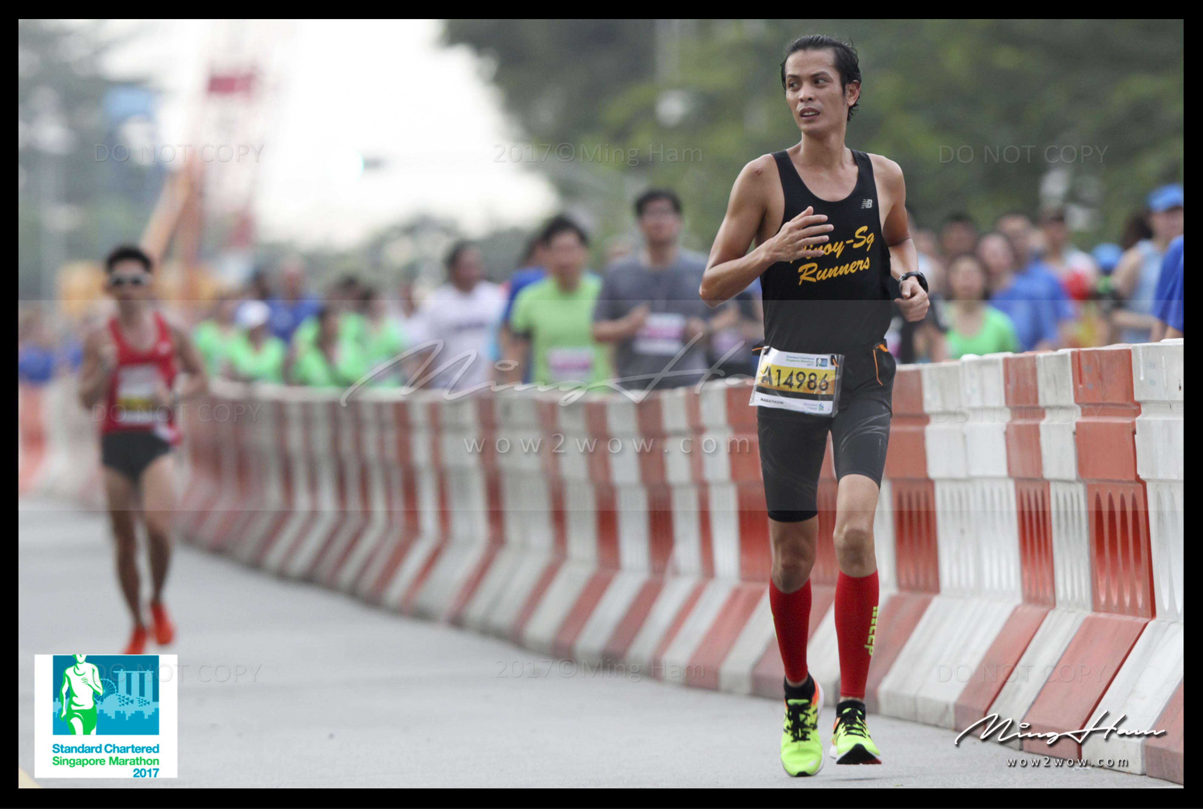 SCSM_2017_0698 (PinoySG fast runner))