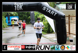 2018_On The Hills 10K_AndyCF_3598