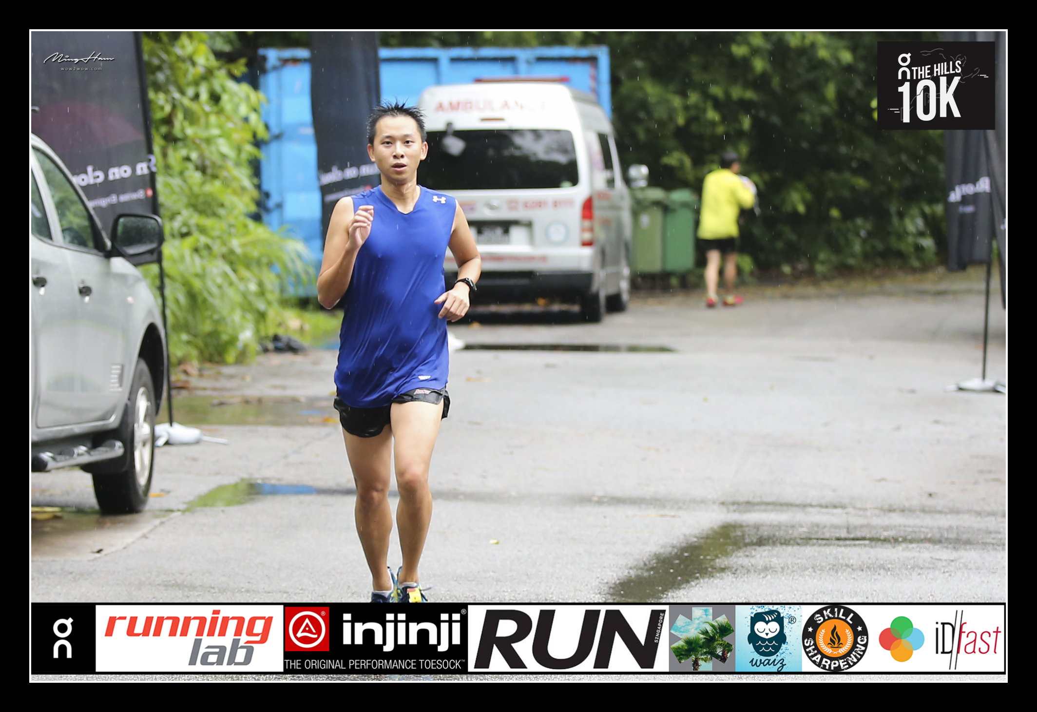 2018_On The Hills 10K_AndyCF_3650