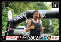 2018_On The Hills 10K_AndyCF_4218