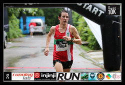 2018_On The Hills 10K_AndyCF_2847
