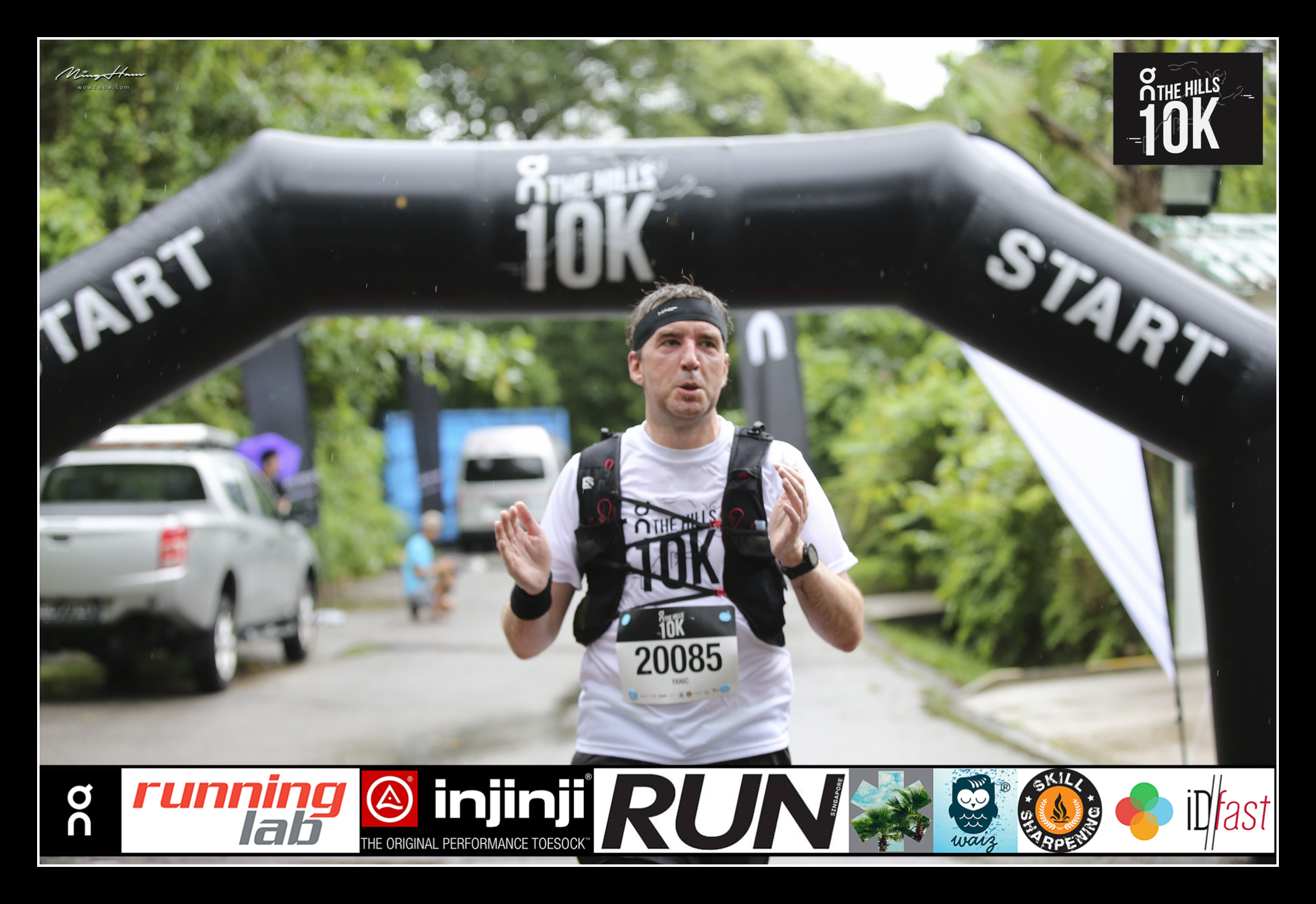 2018_On The Hills 10K_AndyCF_4165